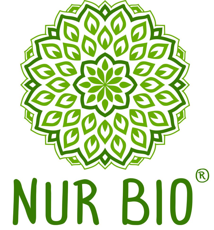 Nur Bio