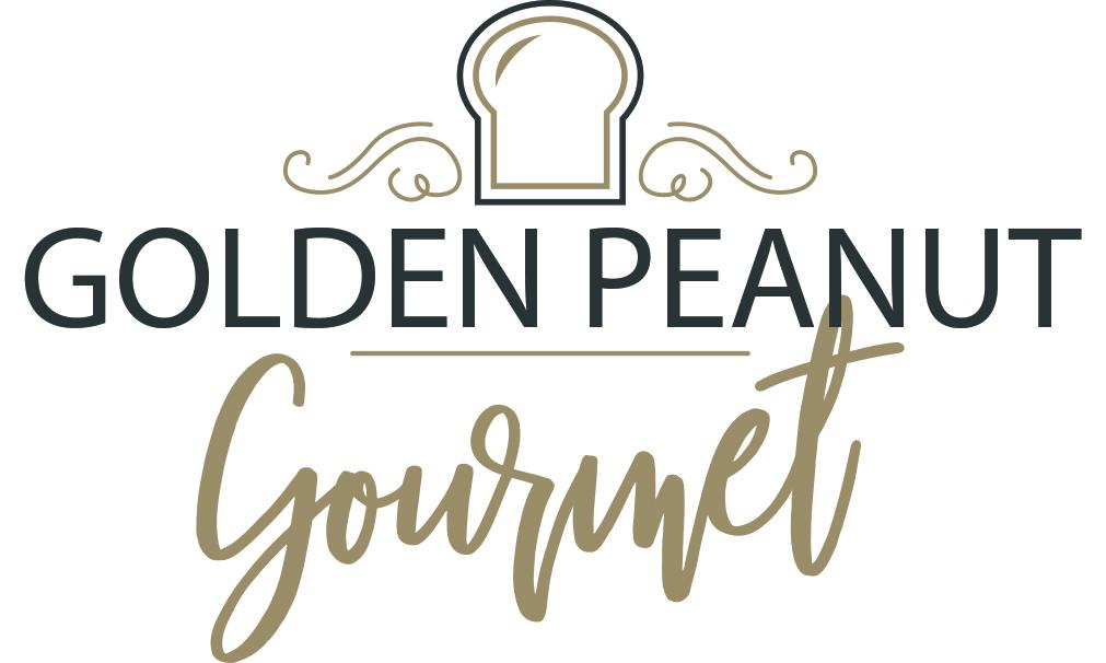 GP Gourmet
